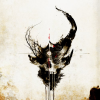 Demon Hunter - Extremist (Deluxe Edition) (2014) 320kbps