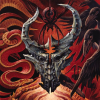Demon Hunter - The Triptych (Special Edition) (2005) 320kbps