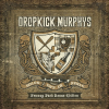Dropkick Murphys - Going Out in Style (Fenway Park Bonus Edition) (2011) 320kbps