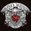 Dropkick Murphys - Signed and Sealed in Blood (2013) 320kbps