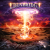Edenbridge - My Earth Dream (2008) 320kbps