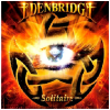 Edenbridge - Solitaire (2010) 320kbps