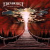 Edenbridge - Sunrise in Eden (2000) 320kbps