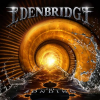 Edenbridge - The Bonding (Limited Edition) (2013) 320kbps
