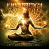 Edenbridge - The Great Momentum (2017) 320kbps