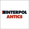 Interpol - Antics (2004) 320kbps