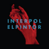 Interpol - El Pintor (Complete Edition) (2014) M4A