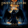 Primal Fear - 16.6 (Before the Devil Knows You
