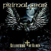 Primal Fear - Delivering the Black (2014) 320kbps