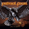 Primal Fear - Jaws of Death (Remastered) (1999) 320kbps