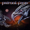 Primal Fear - Primal Fear (Remastered) (1998) 320kbps