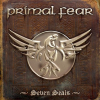 Primal Fear - Seven Seals (Remastered) (2005) 320kbps