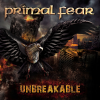 Primal Fear - Unbreakable (2012) 320kbps