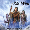 Red Wine - Hijos del Despertar (2001) 320kbps