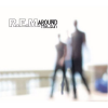 R.E.M. - Around the Sun (2004) 320kbps