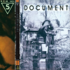 R.E.M. - Document (1987) 320kbps