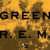 R.E.M. - Green (25th Anniversary Deluxe Edition) (1988) 320kbps