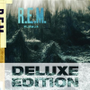 R.E.M. - Murmur (Deluxe Edition) (1983) 320kbps