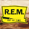 R.E.M. - Out of Time (1991) 320kbps