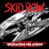 Skid Row - Revolutions per Minute (2006) 320kbps