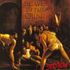 Skid Row - Slave to the Grind (1991) 320kbps