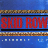 Skid Row - Subhuman Race (1995) 320kbps