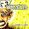 The Mighty Mighty Bosstones - A Jackknife to a Swan (2002) 320kbps