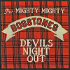 The Mighty Mighty Bosstones - Devil