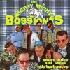 The Mighty Mighty Bosstones - More Noise and Other Disturbances (1992) 320kbps