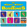 The Mighty Mighty Bosstones - Pay Attention (2000) 320kbps
