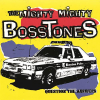 The Mighty Mighty Bosstones - Question the Answers (1994) 320kbps