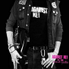 Against Me! - As The Eternal Cowboy (2003) 320kbps