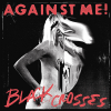 Against Me! - Black Crosses (2011) 320kbps