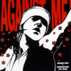 Against Me! - Is Reinventing Axl Rose (2002) 320kbps
