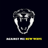 Against Me! - New Wave (2007) 320kbps