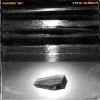 Against Me! - Total Clarity (2011) 320kbps