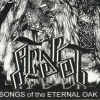Alkonost - Songs of the Eternal Oak (2000) 320kbps