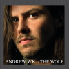 Andrew W.K. - The Wolf (2003) 320kbps