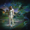 Andrew W.K. - You