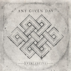 Any Given Day - Everlasting (2016) 320kbps