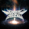 BABYMETAL - Metal Galaxy (Japanese Complete Edition) (2019) 320kbps