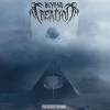Beyond Creation - Algorythm (2018) 320kbps