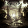 Beyond Creation - Earthborn Evolution (2014) 320kbps