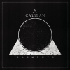 Caliban - Elements (2018) 320kbps