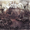 Caliban - Ghost Empire (2014) 320kbps