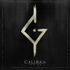 Caliban - Gravity (2016) 320kbps