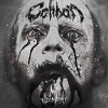 Caliban - I Am Nemesis (2012) 320kbps