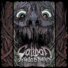Caliban - Say Hello to Tragedy (2009) 320kbps