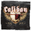 Caliban - The Opposite From Within (2004) 320kbps