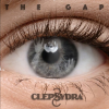 Clepsydra - The Gap (2019) 320kbps